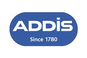 ADDIS HOUSEWARE LTD