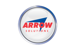 ARROW CLEANING