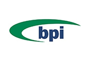 BPI RECYCLED PRODUCTS