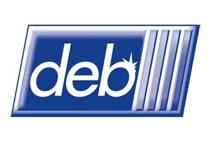 DEB GROUP LTD
