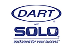 DART PRODUCTS EUROPE LTD