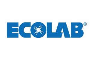 ECOLAB LIMITED