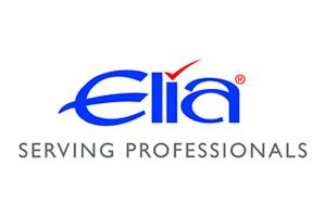 ELIA INTERNATIONAL LTD