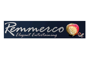REMMERCO LIMITED