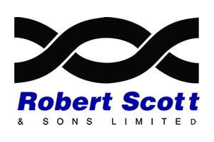 ROBERT SCOTT & SONS LIMITED