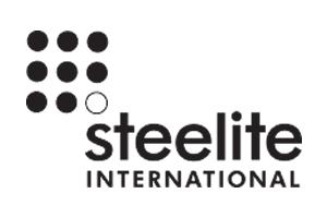 STEELITE INTERNATIONAL PLC