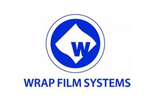 WRAP FILM SYSTEMS LTD