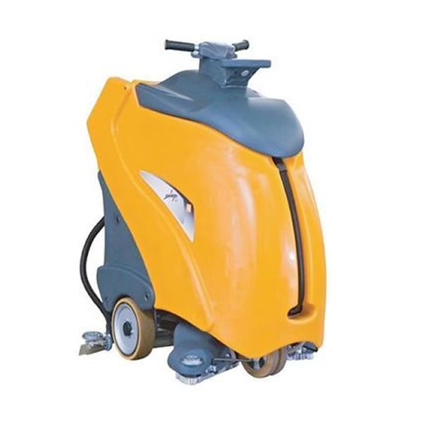 Scrubber Dryer, Floor Sweeper & Steam Cleaners