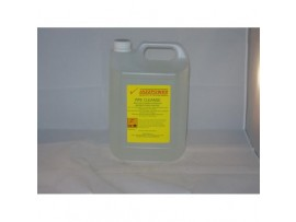 BEER LINE CLEANER PIPECLEANSE 2X5LTR