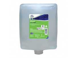 HAND WASH SOAP DEB PURE REFILL CARTRIDGE