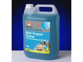 CLEANER MULTI PURPOSE ALL ROUND CONC