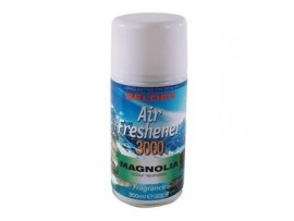 AIR FRESH SYSTEM 3000 SUMMER FLOWERS 280ML
