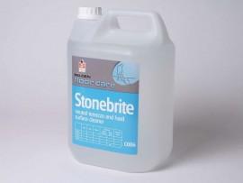 CLEANER FLOOR STONEBRITE