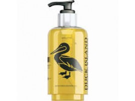 DUCKISLAND BATHFOAM & SHOWERGEL  250ML