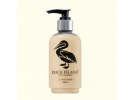 DUCK ISLAND CONDITIONER 250ml