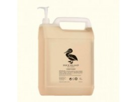 DUCKISLAND CONDITIONER 2X5LT REFILL