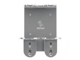 DUCKISLAND TWIN WALL BRACKET