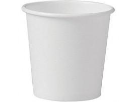 CUP POLYSTYRENE 4OZ