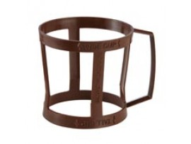 HOLDER UNIVERSAL BASKET CUP