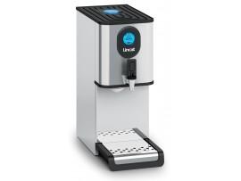 LINCAT EB3FX WATER BOILER