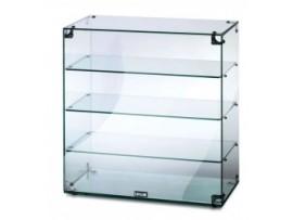 LINCAT GC46 GLASS DISPLAY CASE