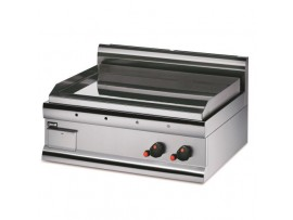GRIDDLE LINCAT GS7/C 750mm CHROME