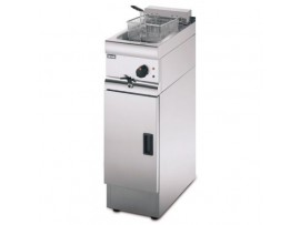 LINCAT J6 SINGLE TANK FRYER
