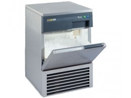ICE MAKER WHIRLPOOL K40