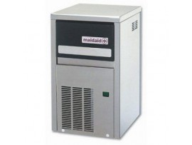 MAIDAID M31-10 ICE MAKER