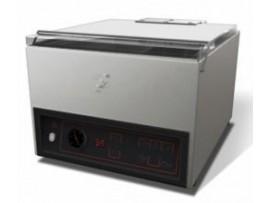 VACUUUM PACKING M/C SAMMIC SV-310S