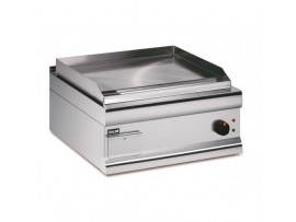 LINCAT GS6 GRIDDLE