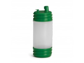 POURMASTER LOW PROFILE TOP GREEN 0.9LT