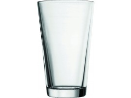 SHAKER PARMA GLASS 16OZ