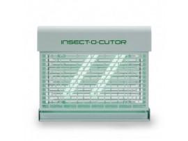 INSECT-O-CUTOR FOCUS F2 300X360X115MM