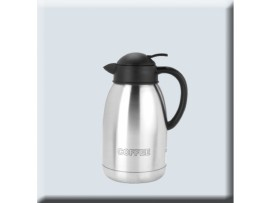 DECANTER VACUUM COFFEE 1.2LT