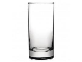 GLASS TUMBLER HI-BALL 20oz GS