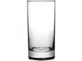 GLASSWARE TUMBLER HI-BALL 12oz LGS 10oz