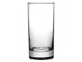 GLASS TUMBLER HI-BALL 16oz