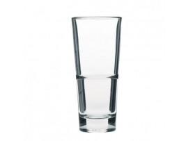GLASS TUMBLER HIBALL ENDEAVOUR 12oz