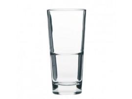 GLASS TUMBLER HIBALL ENDEAVOUR 14oz