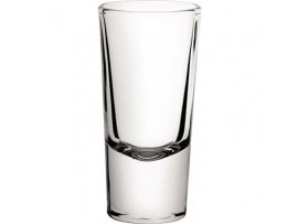 GLASSWARE SHOT CE 25ML