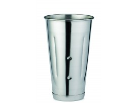 CUP MALT STAINLESS STEEL 30OZ