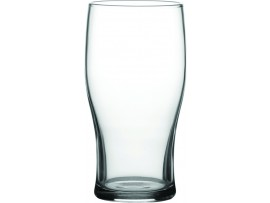 TULIP GLASS BEER 20OZ