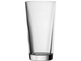 ACTIVATOR GLASS PERFECT PINT 20OZ
