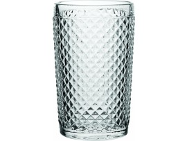 DANTE HIBALL GLASS 13.5OZ/125MM