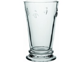 COLONY HIBALL GLASS 11OZ/135MM
