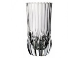 ADAGIO HIBALL GLASS 13OZ/150MM