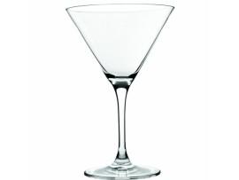INVITATION GLASS MARTINI 13.75OZ/190MM