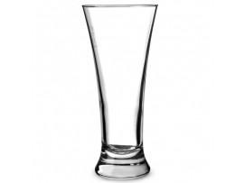EURO PILSNER GLASS CE STAMPED 10OZ