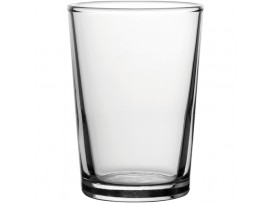 CONICAL BEER TASTER GLASS 7OZ/20CL